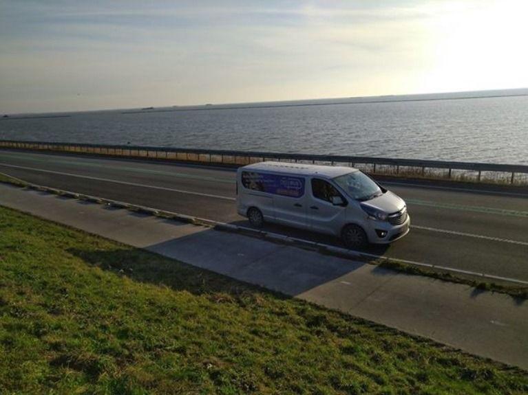 Busy do Holandii, wyjazdy do Niderlandów z twoj-bus.pl
